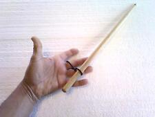 STOP DROPS. HOW TO STOP DROPPING DRUMSTICKS DRUM STICK GRIP HOLDING DRUMSTICKS