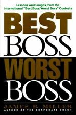 Best Boss-ExLibrary