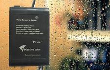 Système aquarium haut automatique ATO off, une charge d'eau 3 capteurs pompe
