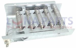 W10724237 Dryer Heating Element NEW