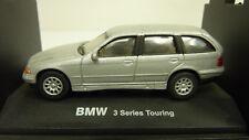 Cararama 1:72 BMW 3 Series Touring o.VP (A1818)
