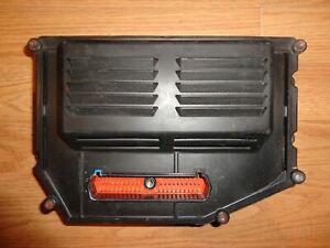 94 95 Dodge Ram Van 5.2 Engine Computer ecm pcm ecu 04886671 796671