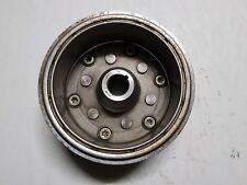 Rotor / Alternateur / Volant moteur HONDA 600 XLR XL R 037000-2150