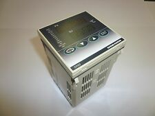 Tetlow Kilns - SR92 Digital Controller
