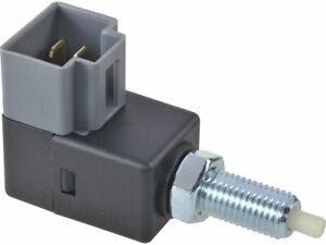 For 2006-2011 Kia Rio5 Stop Light Switch API 61857YG 2007 2008 2009 2010