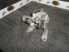 Honda VFR800 V tec 2002-07 front abs pump