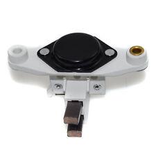 Neu Generatorregler Für Opel Kadett 059903803B 059903803C 063903803 8558306