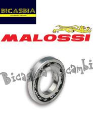 10659 CUSCINETTO CAMPANA FRIZIONE MALOSSI 25X47X8 VESPA 50 125 PK S XL N FL FL2