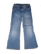 C & A tolle Jeans Hose Gr. 116 !!