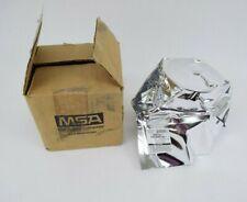 Msa Cbrn Gas Mask Air Filter Expired 0518