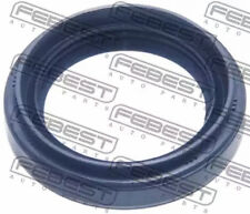 Seal, drive shaft FEBEST 95PAY-40560912C