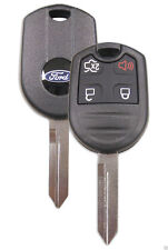 2011 2012 2013 Ford Edge Escape Fusion Flex Expedition Mustang New Remote Key