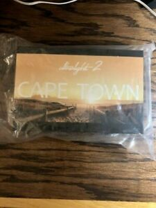 Finalmouse Ultralight 2 Cape Town Gaming Mouse - Brand New