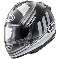 Arai Chaser X Valla Plata Casco de Moto - Medio