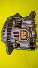 Ford Aspire 1994 to 1997 L4/1.3L Engine 100AMP Alternator  with Warranty