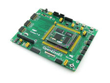 NXP LPC ARM Cortex-M4/M0 Dual Core LPC4357 LPC4357FET256 Development Board Kit