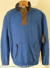 NWT Tommy Hilfiger Middlebury Mens Hideway Hooded...