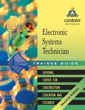 Electronic Systems Technology Level 1 T