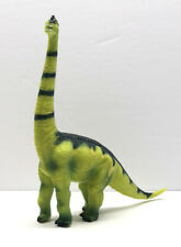 Geoworld Dinosaur Figure Brachiosaurus 5�tall /6� Long