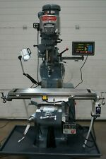 Digital Readout to suit Bridgeport Milling Machine with 42inch table