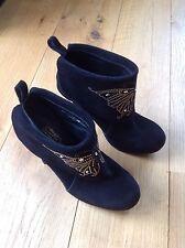 Pedro Garcia Women's Shoes EU 38