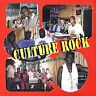 Various : Culture Rock CD Value Guaranteed from eBay's biggest seller!