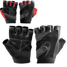 Better Bodies Pro Lifting Fitness-Handschuhe Unisex - Profi Fitness-Gloves