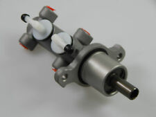 Master Brake Cylinder - LADA NIVA M Model 2010/1700 CM ³ art. 21214-3505009