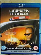Películas en DVD y Blu-ray blu-ray L. 2000 - 2009