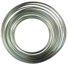 Robertshaw 11-193 Aluminum Tubing 1/4 In.,50 Ft.