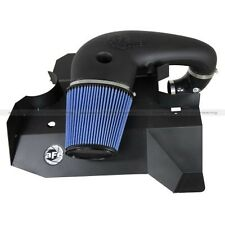 aFe Power Stage 2 Air Intake System w/ Pro5R fits 2012-2015 Fiat 500 1.4L L4