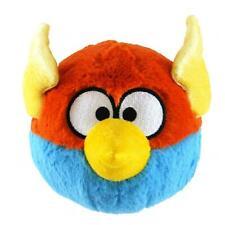 """Angry Birds Space 16"""" Plush: Lighting Bird"""