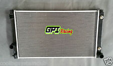 GPI Radiator FOR TOYOTA RAV 4 2.4L 7/03-On /TARAGO ACR50 WAGON 2.4L/3.0L 1/06-On
