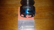 Quantum reel repair parts (spool Cabo CSP 100 PTSE)