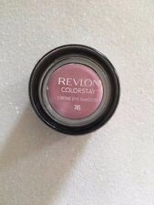 Revlon Colorstay Creme Eye Shadow, You Choose!