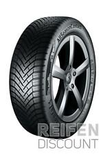 Allwetterreifen 215/65 R16 102V Continental AllSeasonContact™ XL