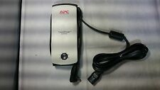 APC Travel Power Adapter w/ USB Port- Model TPA90DC ~ Selectable Volts (15-20V)
