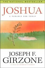 Joshua: A Parable for Today by Joseph F. Girzone