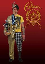 PALMER THE MISERABLE CHAMPION - SHUAN PALMER - MX, FMX, SNOWBOARD, MTB DVD