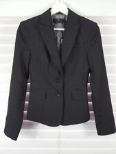 Cue Blazer Coats & Jackets for Women