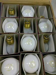 Bulbrite  30-70-100W   A19  3-WAY BULB SOFT WHITE 120V (BOX OF 12) (22A)