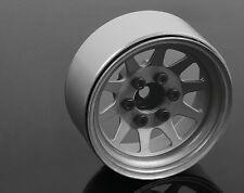 RC4WD RC-Modellbau Teile & Zubehöre für Geeignet im Maßstab 1:10