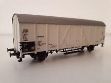 Roco H0 Kühlwagen INTERFRIGO DB 802 4 930-3