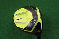 Nike Vapor Pro 8.5-12.5 Degree Driver Regular Flex Diamana S+ Graphite 0627916