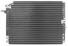 New Toyota Hilux Surf VZN130 LN130 Car Air Conditioner Condenser