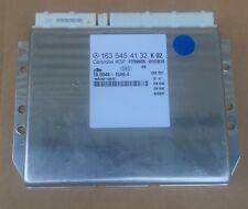 1998-2003 MERCEDES ML320 ML350 ML430 ML500 ABS 4ESP Traction Control Module