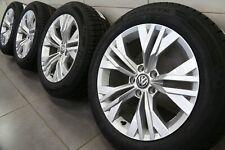 VW Passat Alltrack 3G Arteon 3H 17 Pulgadas Ruedas de Invierno Ancona 3G0601025T