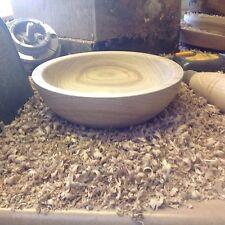 Handmade Traditional Decorative Plates & Bowls