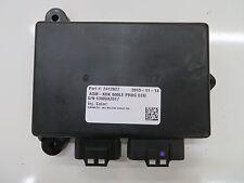 2014 Polaris Indy 600 ECU CDI Box 4013424 4015152 RMK 800 Switchback Rush Pro