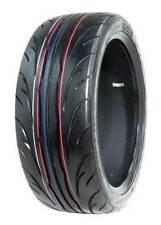 185/60R13 Nankang NS-2R Semi-Slick Tyres ( 180 Treadwear ) Brisbane
